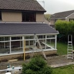 Garden Rooms (Before)